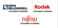 document scanning systems